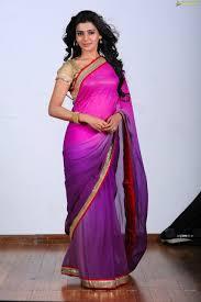 saree-blog-2