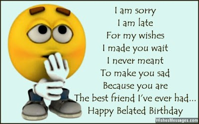 Funny Happy Birthday Wishes For Best Friend With Images Fashion Cluba