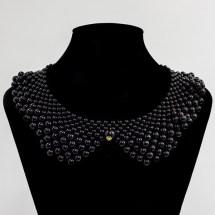 B-novogodnie-shary-igrushki-4.800x600