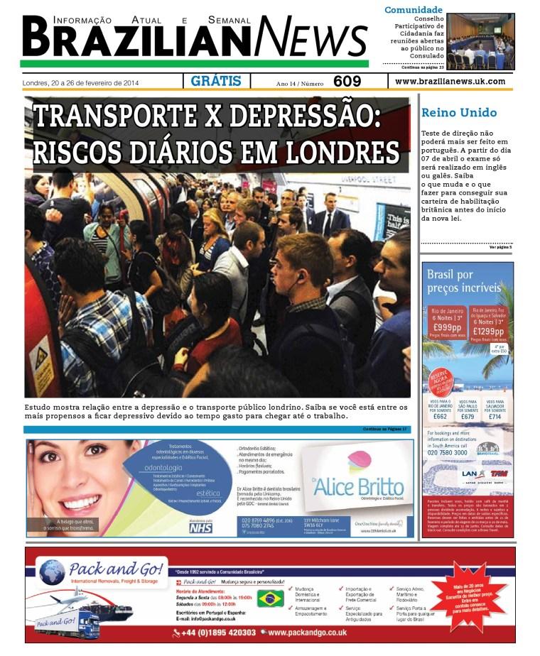Brazilian News 609 (1)-page0001(1)