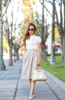 stylish summer outfit combinations