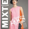 MIXTE-MAGAZINE-SPRING-SUMMER-2013-COVER