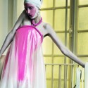Zuzanna Bijoch by Jeff Bark (Haute Couture - Vogue Ukraine April 2013) 8