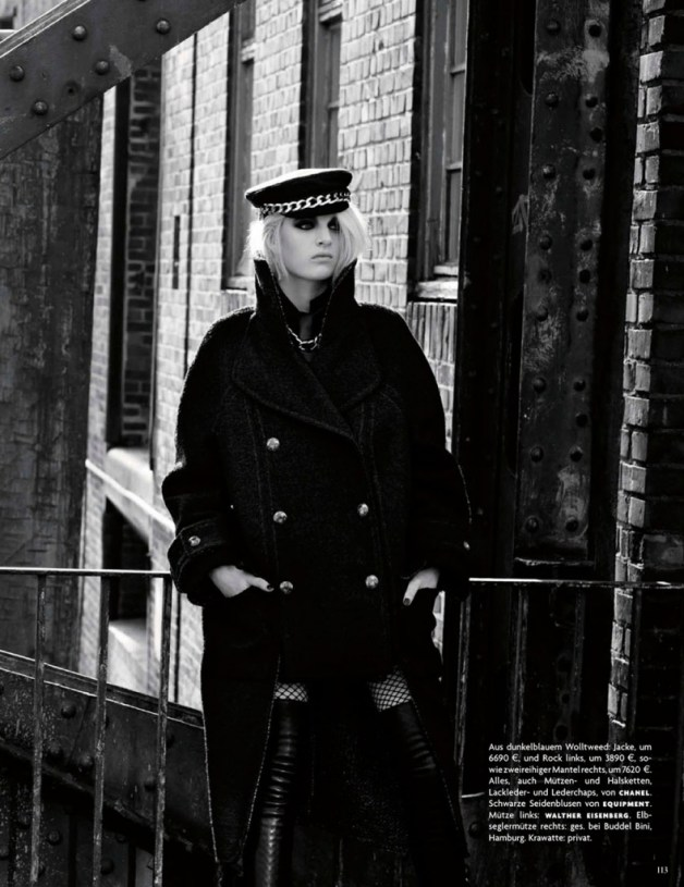 saskia-de-brauw-ashleigh-good-by-by-karl-lagerfeld-for-vogue-germany-july-2013-12