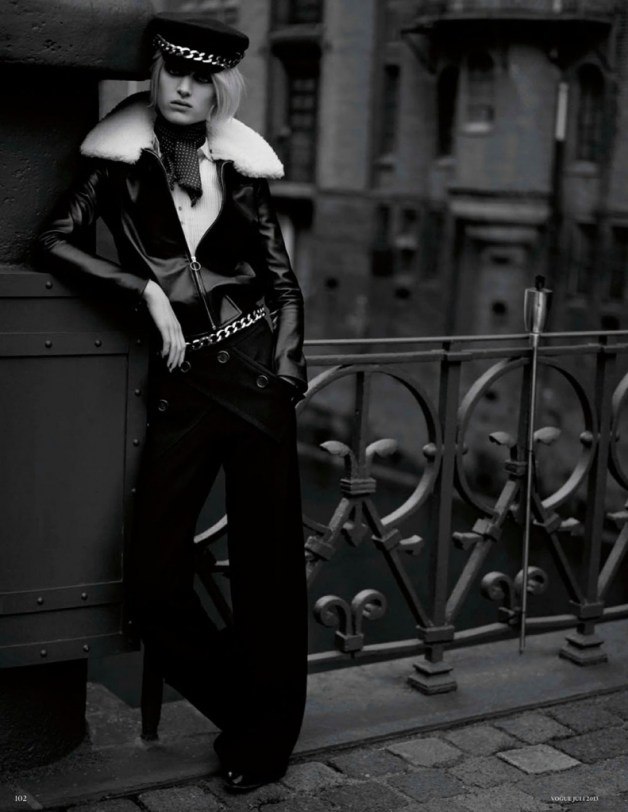 saskia-de-brauw-ashleigh-good-by-by-karl-lagerfeld-for-vogue-germany-july-2013-2