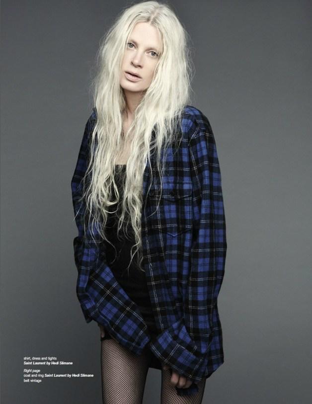 kristen-mcmenamy-by-dancian-for-zoo-magazine-fall-winter-2013-2014-10