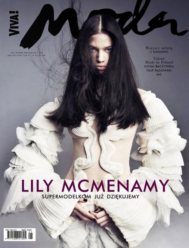 Lily-McMenamy-Viva-Moda-Marcin-Tyszka-01