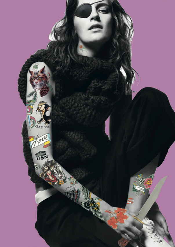 laura-kampman-by-greg-harris-for-twin-magazine-9-fall-winter-2013-2014-4