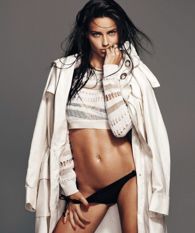 Adriana-Lima-By-Nico-For-Harpers-Bazaar-Spain-February-2014--856x1024