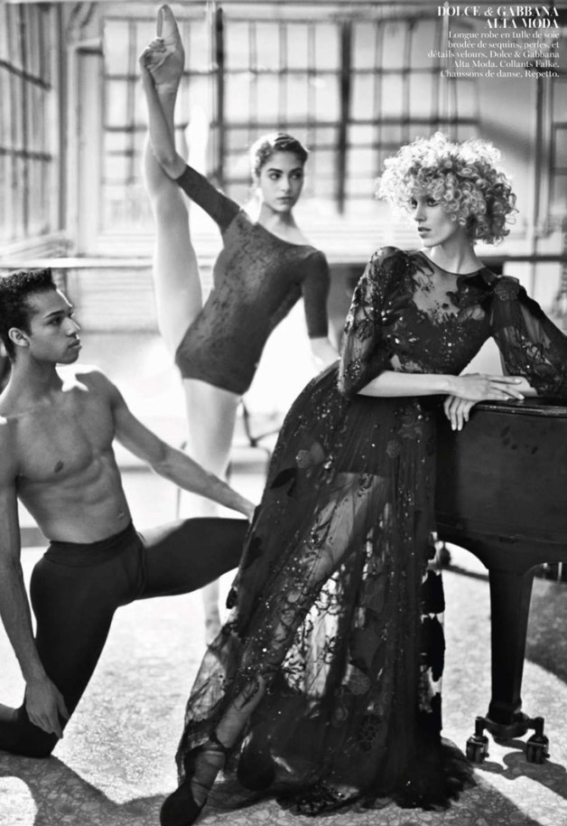 Anja-Rubik-Vogue-Paris-Mario-Sorrenti-02