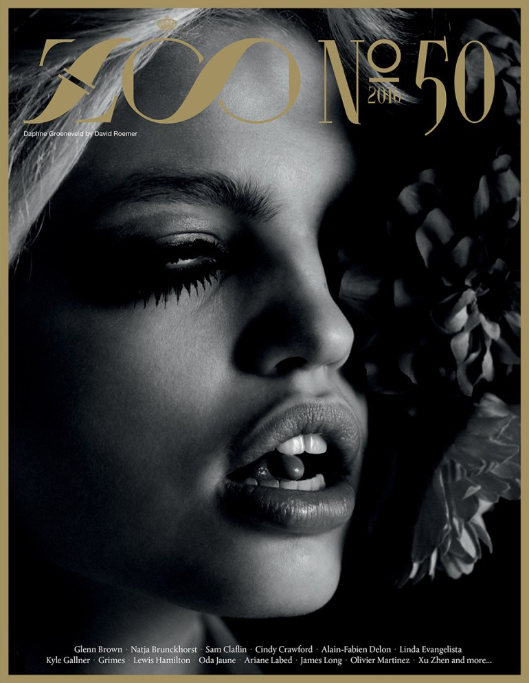 daphne-groeneveld-by-david-roemer-for-zoo-magazine-spring-summer-2016-0