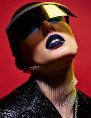 Vogue_Paris-August_2016-06-Andreea_Diaconu-by-Mario_Sorrenti (2)