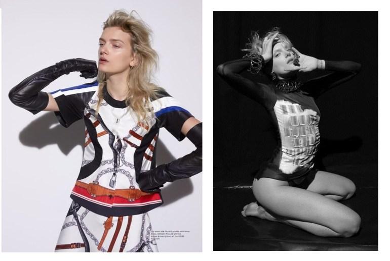 pop-magazine-vivianne-sassien-fw-2016-2