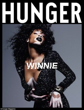 winnie-harlow-hunger-cover