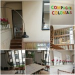 La Compagnie Coloniale