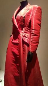 Soirée Inside Fashion - Artcurial - Jean Paul Gaultier