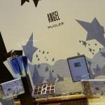 La Maison du Chocolat Angel x Mugler