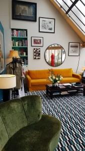 Maison Sarah Lavoine
