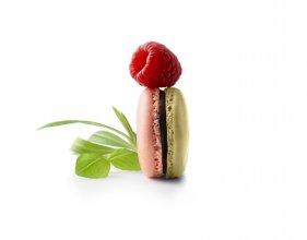 ebab8f4cec03176ebc0af9773a09dcc2_Macaron-cocktail-La-Maison-du-Chocolat-ete-2014