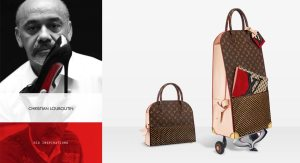 louis-vuitton-iconoclasts-monogram-christian-louboutin