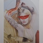 Nessim_AncientBeauty_lrg-150x150
