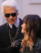 RACHEL-bilson-smiles-at-KARL-LAGERFELD-in-filming-short-for-magnum-photo-3-courtesy-of-publicist-on-FashionDailyMag