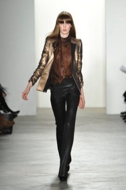 Erin-Fetherston-Look-31
