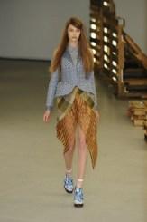 FashionWirePress-129.com_