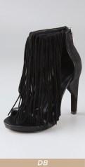 ALEXANDER-WANG-Dree-Fringe-Sandals-in-BLACK-at-we-love-at-shopbop-on-FDM-fashiondailymag.com-brigitte-segura