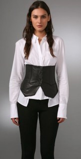ALEXANDER-WANG-leather-vest-corset-in-BLACK-we-LOve-ON-FDM-FASHIONDAILYMAG.COM_