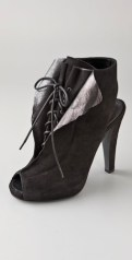 Giuseppe-Zanotti-for-Thakoon-Ruffle-Suede-Booties-in-BLACK-we-LOVE-at-SHOPbop-on-FDM-fashiondailymag.com-brigitte-segura-