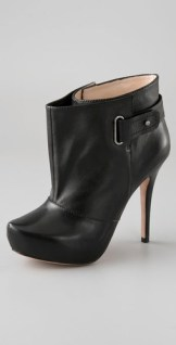 Jean-Michel-Cazabat-Zeta-Hidden-Platform-Booties-in-BLACK-we-LOVE-at-shopbop-on-FDM-www.fashiondailymag.com-brigitte-segura-