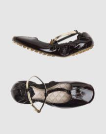 VOILE-BLANCHE-t-ballerinas-at-yoox-on-fdm-fashiondailymag.com-brigitte-segura