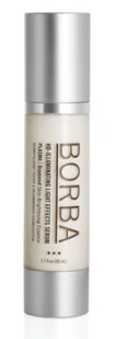 BORBA-HD-ILLUMINATING-LIGHT-EFFECT-BRIGHTENING-SERUM-on-www.fashiondailymag.com_