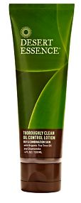 DESERT-ESSENCE-THOROUGHLY-CLEAN-lotion-on-www.fashiondailymag.com-beauty-bits