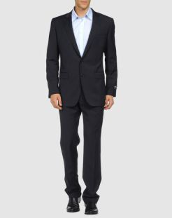 DOLCE-GABBANA-black-wool-suit-in-BLACK-we-still-love-the-BOYS-too