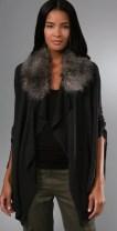 ELLA-MOSS-cardi-with-FAUX-fur-on-fashiondailymag.com-brigitte-segura-
