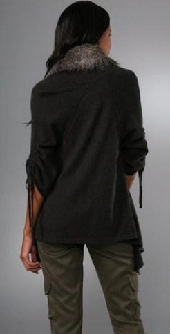 ELLA-MOSS-sweater-with-fuzzy-neck-on-www.fashiondailymag.com-brigitte-segura