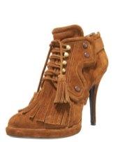 Givenchy-Lace-Up-Kiltie-Bootie-www.fashiondailymag.com-Brigitte-Segura