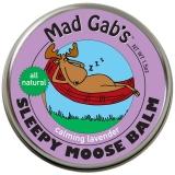 MAD-GABs-sleepy-moose-calming-lavender-balm-on-www.fashiondailymag.com-brigitte-segura