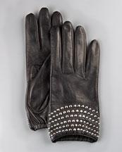 Portolano-Studded-Driver-Glove-on-www.fashiondailymag.com-brigitte-segura