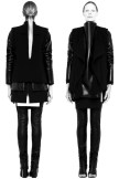 RAD-HOURANI-in-BLACK-we-love-too-on-fashiondailymag.com-brigitte-segura