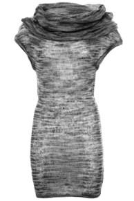 SuperTrash-dress-to-give-you-sweater-envy-on-fashiondailymag.com-brigitte-segura