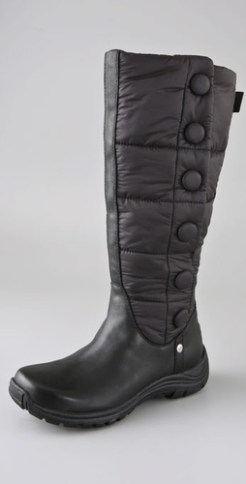 UGG-puffer-boots-at-shopbop-on-FashionDailyMag.com-brigitte-segura