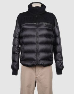 UNDERCOVER-down-puffer-jacket-in-BLACK-WE-STILL-LOVE-BOYS-TOO-on-FashionDailyMag.com-brigitte-segura
