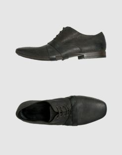 marsell-shoes-with-strap-in-black-we-still-love-the-boys-on-fashiondailymag.com_