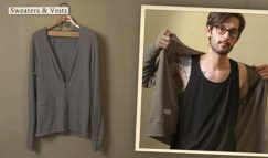 ALTERNATIVE-APPAREL-CARDI-to-lounge-around-in-on-FASHION-DAILY-MAG