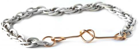 BARIO-neal-KNOTTED-RUSH-bracelet-ON-FASHION-DAILY-MAG