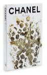 CHANEL-bijoux-book-at-ASSOULINE-on-FASHIONDAILYMAG-brigitte-segura