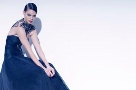 DANIELA-STEPHANIE-collection-on-fashion-daily-mag